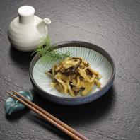什錦菜-18082