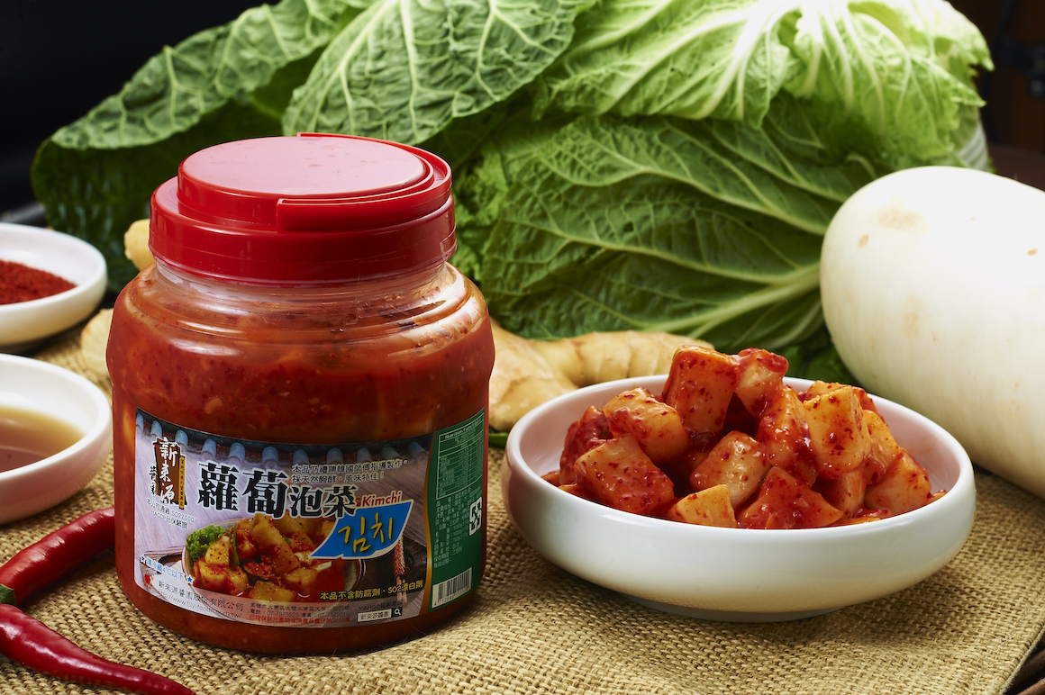 0118蘿蔔泡菜-葷食 (65)