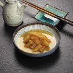 香辣蘿蔔-18093